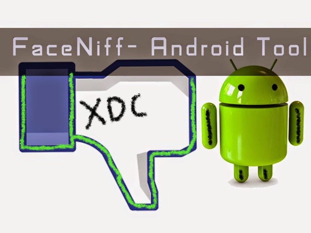 Hack Facebook Account by Faceniff Android App – XDC- DEVELOPER